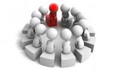 Seeking: Senior Solution Consultant, London