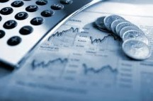 Financial Firm services