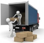 MAC MOVERS AND PACKERS 056 890 93 95