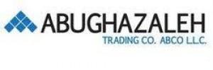 ABCO Abughazaleh Trading Company LLC
