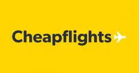 Cheap flights & Cheap hotels & Online flight booking & Aladinscan