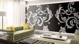 interior designing-dubai-0582904345