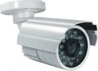 CCTV cameras installations-Dubai-0582904345