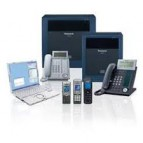 EPABX system installations-UAE-0582904345