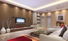 Interior Designers-Dubai-0552620779