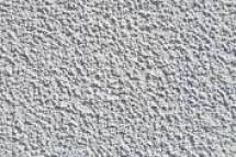 Plaster and cladding works-Dubai-0552620779