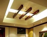 partition and false ceiling-Dubai-UAE-0552620779