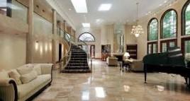 Interior Designing-Dubai-0552620779