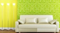painting works-dubai-uae-0552620779