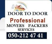 DUBAI HOUSE SHIFTING MOVIMG 050 2124741 RELOCATION IN DUBAI