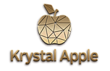 Krystal Apple