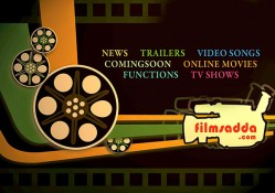 Bollywood Movie News, Trailers, Video Songs Online