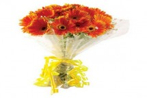 flower bouquet online delivery in Hyderabad