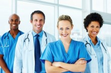 Online classroom training- Certified Infection Control (CIC)