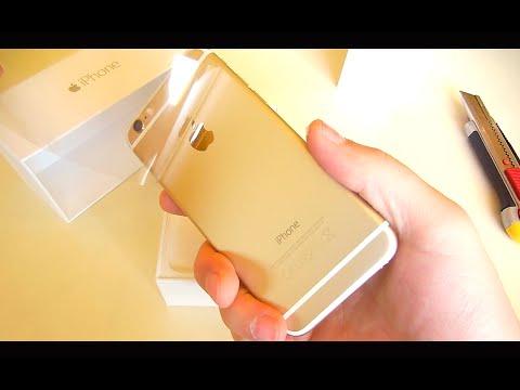 Brand new: Apple iphone 6/6 plus/16gb/64gb/128gb/samsung s6 EDGE(GOLD)(1600AED)/bb chat:2325F5D7