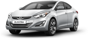 Sedan cars on rent for special Rates (503523155)