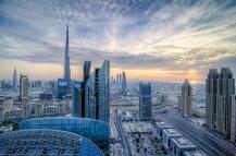 Import & Export trade license in Dubai