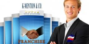Ad Posting Work-Part Time Job-Franchise Offer-Business Promotion in Hyderabad K-Mention