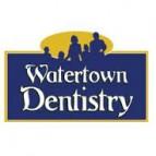 Mark Strokowski DMD | Dental Implant Specialists, Watertown