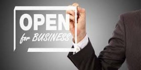 START YOUR NEW BUSINESS OPPORTUNITY IN DUBAI
