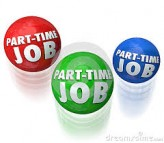 Part Time job, Home based job. Work flexibly according to your time and Earn 20000.