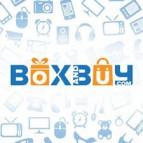 BOX AND BUY