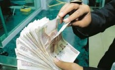 business and invesment loan offer