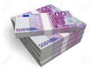 QUICK URGENT LOANS TO CLEAR ALL YOUR DEBTS/BILLS