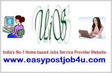 Make money online using legitimate methods