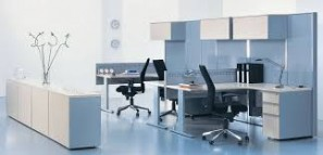 Best Rental OFFICE in QATAR