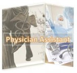 eeking: Physician Assistant Urgent Care Position in Kansas …, Louis burg