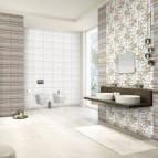 Plumbing and sanitary works contracting-Dubai-0552620779