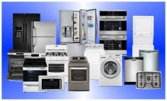 WE BUYING USED HOME APPLIANCES IN DUBAI 0509093687 BUYER