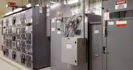 Electromachanical equipment installations and maintenance-Dubai-0552620779