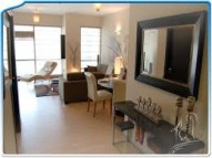 3 Bedrooms Apartment For Rent in Pearl Qatar