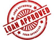 Loans & International Project Finance like BG/SBLC