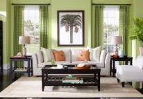 Interior Designers-Dubai-0582904345