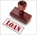 Personal loan for all non listed companies