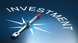 investor seeking for a joint business venture investment contact us using  +971521928619