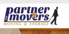 Partner Movers LLC