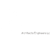 La Maison Architects & Engineers Co. LLC