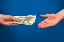 Personal Loan  For All Your Financial Needs