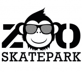 ZOO Skate Park