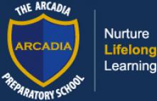 The Arcadia Preparatory School