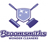 Broomsmiths Cleaning Services