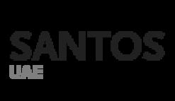 Santos UAE