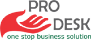 BUSINESS SET-UP IN U.A.E WITHIN 2-3 WORKING DAYS...@PRO DESK