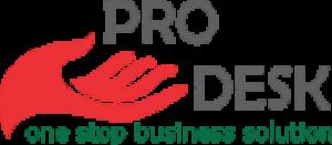 BUSINESS SET-UP IN UAE  &  ALL LEGAL SERVICES @PRO DESK
