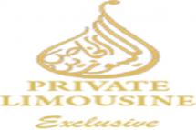 Private Limousine LLC