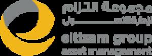 Eltizam Asset Management
